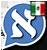Limud México